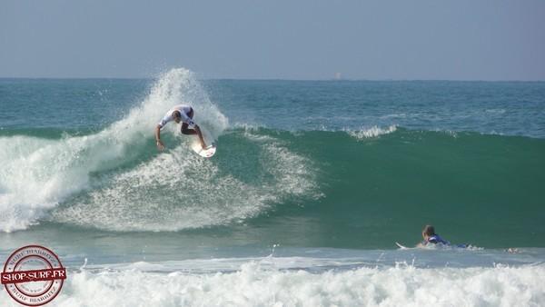 surf biarritz