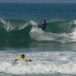 stage surf biarritz