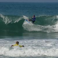 Biarritz Ecole Surf