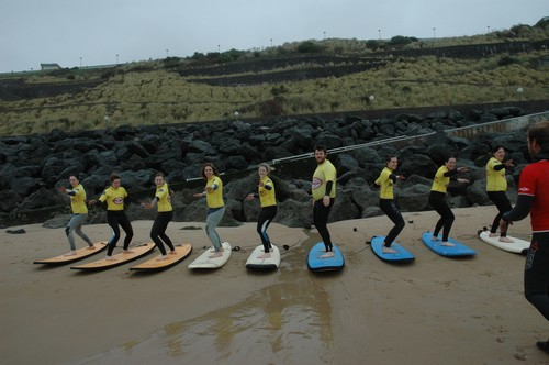 initiation surf biarritz