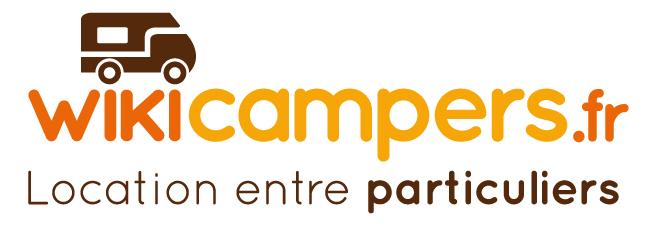 Logo-Wikicampers-rectancle-baseline