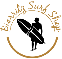 BIARRITZ SURF SHOP
